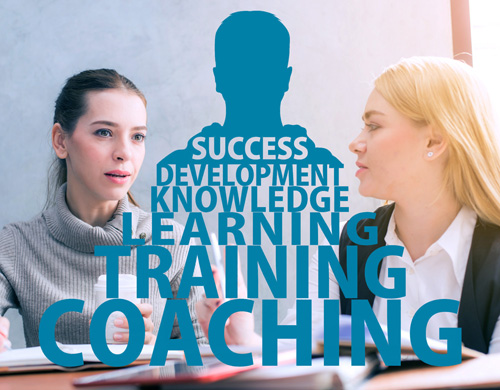 Life Coaching: Cos'è e a cosa serve
