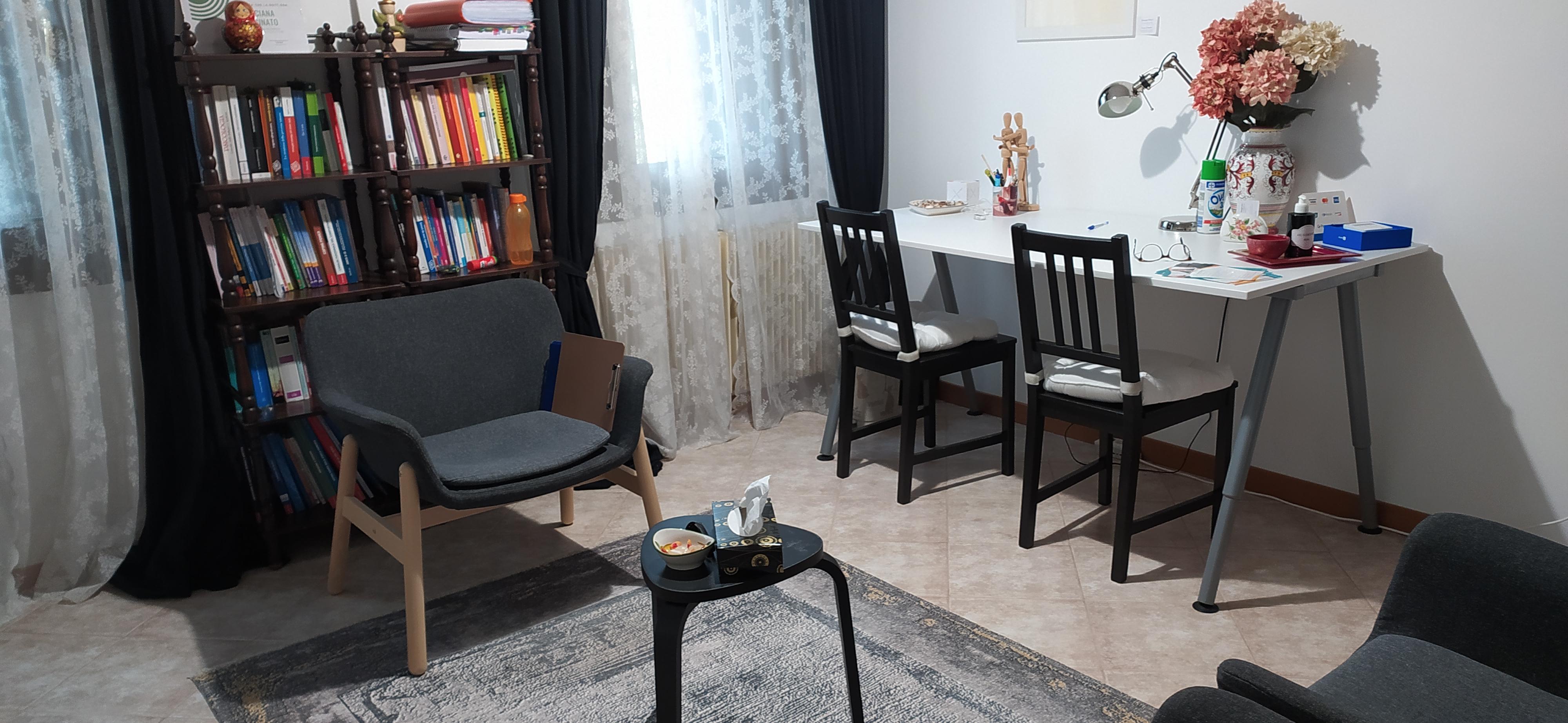 Distinzione tra Counselor, Psicologo, psicoterapeuta e Psichiatra. - Psicologa e Counselor Luciana Reginato